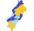 Resultados prefecto manabi.png