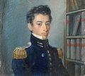 Retrato José Tomás Argomedo.jpg