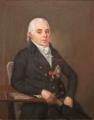 Retrato de Joaquim Pedro Quintela, 1.º Barão de Quintela (escola portuguesa, séc. XIX).png