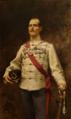 Retrato de Manuel Gomes da Costa (1899) - Carlos Reis.png