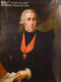 Retrato de Vicente José de Sousa Magalhães - João Ströberlle Glama.png