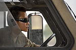 Retrograde operations, Afghanistan 130922-F-YL744-292.jpg