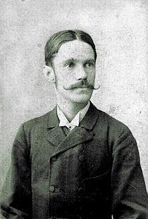 Reviczky Gyula 1855 1889.jpg