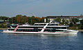 RheinFantasie (ship, 2011) 088.jpg