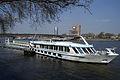 Rhein Prinzessin (ship, 1998) 009.jpg