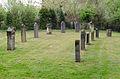 Rheinberg, Orsoy, Jüdischer Friedhof, 2015-04 CN-01.jpg