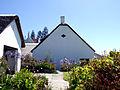 Rhodes Cottage 06.jpg