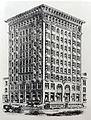 Rialto Building.jpg