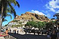 Ribeira Brava, Madeira 2016 3.jpg