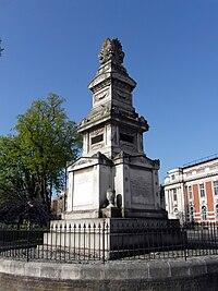 Richard Budd Memorial (8714212133).jpg