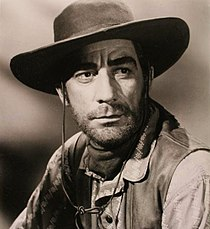 Richard Devon in The Comancheros.jpg