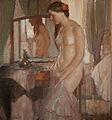 Richard Edward Miller - Standing Nude.jpg