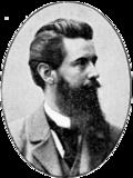 Richard Hall