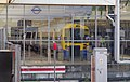 Richmond station MMB 12 378221.jpg