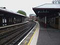 Rickmansworth station look south2.JPG