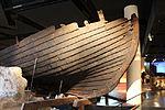 Riddarholmsskeppet, Medeltidsmuseet, 2.JPG