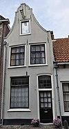 ridderstraat 35