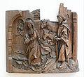 Riemenschneider Geburt Christi Relief.jpg