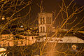 Rieti centre by night (2128991826).jpg