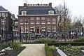 Rijksmuseum , Amsterdam , Netherlands - panoramio (24).jpg