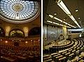 Riksdagshuset (2625154069).jpg