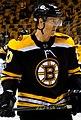 Riley Nash Boston Bruins 2017.jpg