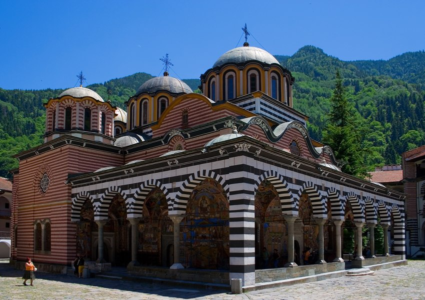 Rilski-manastir1