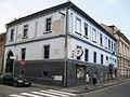 Rimavská Sobota - M. dom - Tomášikova ulica 2.jpg