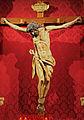 Rincón - Cristo de los Carboneros 20140710-1.jpg