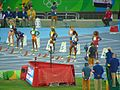 Rio 2016 - Athletics 13 August evening session (AT004) (29377287821).jpg