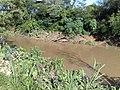 Rio Jundiaí no limite dos municípios de Indaiatuba e Itupeva - panoramio.jpg