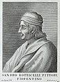 Ritratto di Sandro Botticelli.jpg