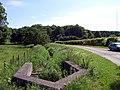 River Bain - geograph.org.uk - 305931.jpg