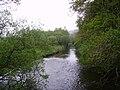 River Crake at Bouthray Bridge - geograph.org.uk - 170240.jpg