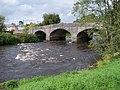 River Erne at Belturbet Cavan.jpg