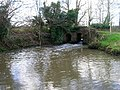 River Medway - geograph.org.uk - 624894.jpg