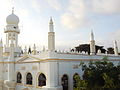 Riverside Soofie Mosque and Mausoleum, 50 Lower Bridge Road, Durban 3.jpg