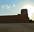 Riyadh fortress (12753756423).jpg
