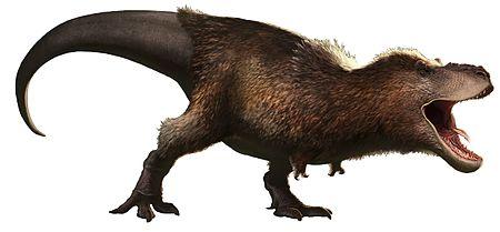 Rjpalmer tyrannosaurusrex (white background).jpg