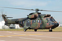 Rnethaf eurocopter as532 cougar at riat 2010 arp.jpg
