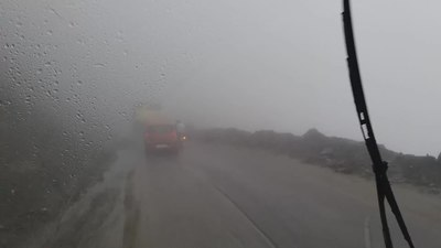 Няйф:Road to Rohtang pass on the Manali-Leh Highway, 3.webm