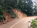 Roadside Landslip Anaimalali Hills IMG 20180822 165118234.jpg