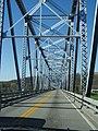 Roadway -center span P4100242.jpg