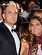 Robbie Williams Cannes 2015 2.jpg