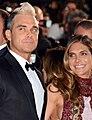 Robbie Williams Cannes 2015 2.jpg