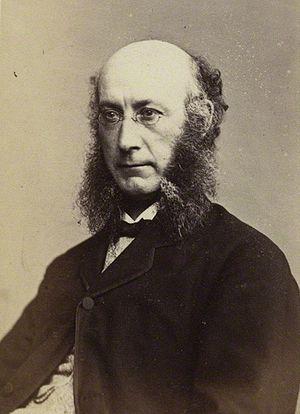 Robert Bentley (botanist) - Robert Bentley