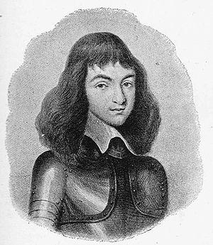 Baillie of Jerviswood - Baillie of Jerviswood