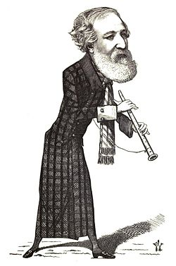 Robert Browning (1873 cartoon by Frederick Waddy).jpg