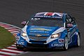 Robert Huff 2011 WTCC Race of Japan (Qualify).jpg
