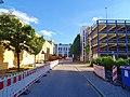 Robert Koch Straße Pirna (27878388827).jpg